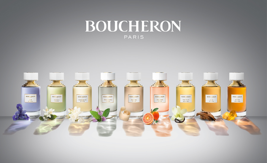 banners/Boucheron_Collection_900x550.jpg