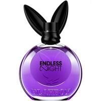 Endless Night For Her - 60ml